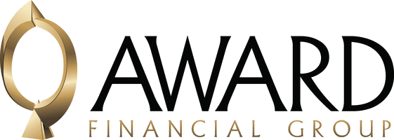 Award Financial Group